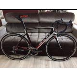 Bike Speed Eddy Merckx, Mod San Remo76, 2016, Tam L