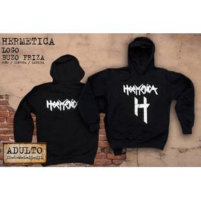Buzos De Hermetica - Ropa y Accesorios en Mercado Libre Argentina 5371e9ee0cb