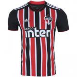 532bd0e249 Jogo De Camisa Completo C 18 Unidades no Mercado Livre Brasil