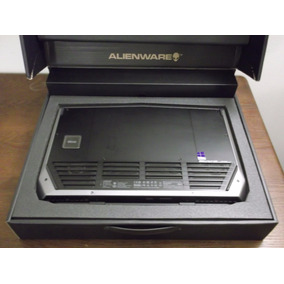 Notebook Alienware Gtx 980m