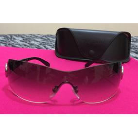 Oculos Bvlgari Usado - Óculos, Usado no Mercado Livre Brasil e10a2f5f6d