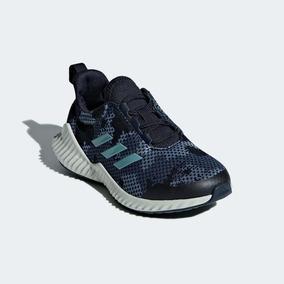 outlet store 2e5b9 df2b8 Zapatillas adidas Training Niños 308132