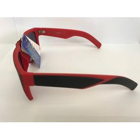 Oculos Yikaidi De Sol - Óculos no Mercado Livre Brasil c11a6d2514