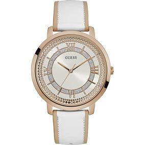 Relógio Guess Feminino 92635lpgdrc4