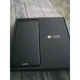 Huawei 10 Mate Pro 6gb Ram 128gb