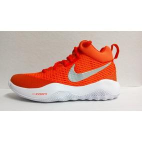 Nike Zoom Rev Tb Basketball Sneakers