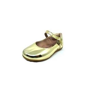 a65f6668607 Sapatilha Dkarini Baby Branca Tricae Sapatilhas - Sapatos no Mercado ...