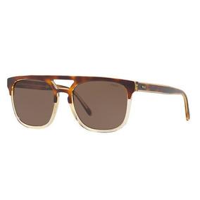 162360356fa52 Oculos Masculino Quadrado - Óculos De Sol Ralph Lauren Sem lente ...