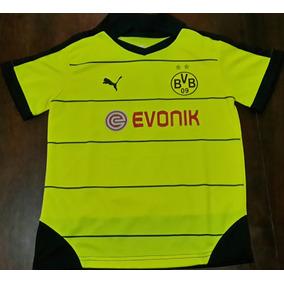 017a0b575 Borussia Dortmund Mats Hummels - Camisetas en Mercado Libre Argentina