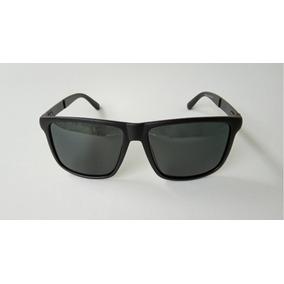 875128fbfe4bc Oculos Antigos Fabricados Na Suiça De Sol Outras Marcas - Óculos no ...
