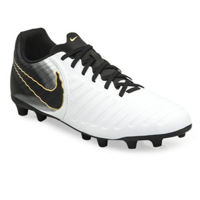Botines Nike Fútbol Profesional Césped 100% Originales 0e4c58220f52d