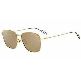 Óculos Dior Composit - Óculos no Mercado Livre Brasil b678ad3284