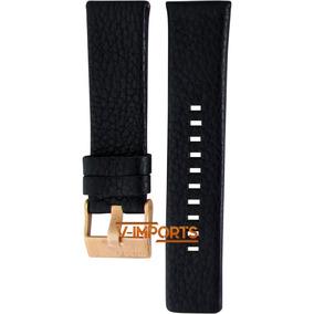 eda81ddc35e Pulseira Dz 4297 - Joias e Relógios no Mercado Livre Brasil