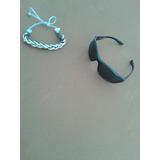 aa05c4f03fc79 Òculos Nicoboco Eyewear no Mercado Livre Brasil