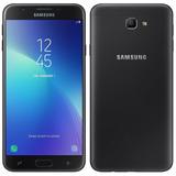 Samsung Samsung Galaxy J7 Prime