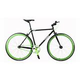 Bicicleta Fixie Trinx D200k