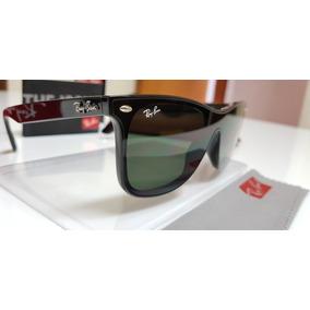 46465948fe031 Ray Ban Blaze - Óculos De Sol Ray-Ban no Mercado Livre Brasil