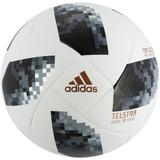 Bola Campo Futtime Masculino Adidas - Bolas de Futebol no Mercado ... 9251dd3f64db0