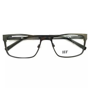 ab13611863321 Oculos Sem Grau Barato Masculino - Óculos no Mercado Livre Brasil