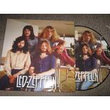 Led Zeppelin, Lps, Vinilos, Cd, Rock, Blues, Salsa, Jazz,