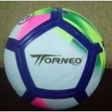 Pelota Balon De Futbol Pu Cosida 35586d01fc955