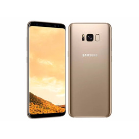 Samsung Galaxy S8 Plus Duos 64gb / Iprotech