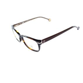 81271b676bfd6 Oculos De Sol Carolina Herrera Feminino - Beleza e Cuidado Pessoal ...