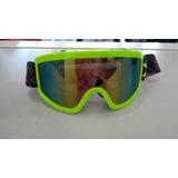 Oculos Mattos Racing