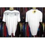 Camisa De Treino Seleção Da Alemanha no Mercado Livre Brasil 57beda1095973