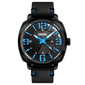 c961b84a7ed Reloj Salco Quartz 3 Atm Waterproof - Reloj de Pulsera en Mercado ...
