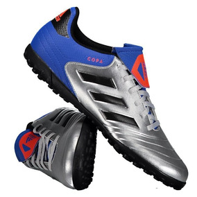 4 Chuteira Adidas Por 400 Reais - Chuteiras Adidas para Adultos ... 8f98054593808