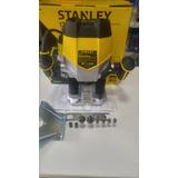 Tupi Stanley+fresas 1200w Quito Norte /101933