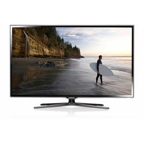 Tv Samsung 46 Smart 3d Full Hd Led Tv