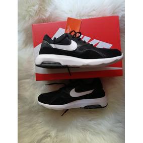 5e041c9d2f186 Zapatillas Nike Air Max Original   Envio Gratis