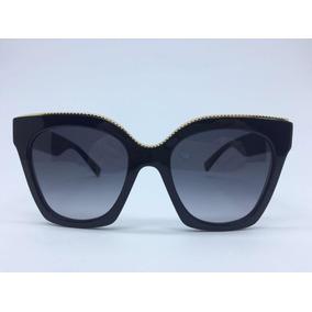 Oculos De Sol Feminino - Óculos De Sol Marc Jacobs Sem lente ... 9a4cd55703