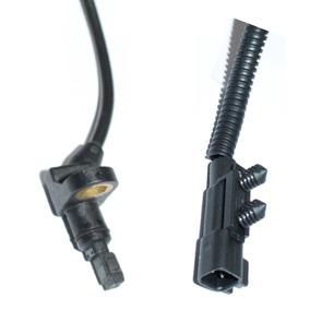 120090 Sensor Abs Dianteiro Direito Esquerdo Jeep Wrangler
