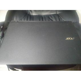 Notebook Acer Aspire Core I3-6100u 8gb 1tb Tela 15,6