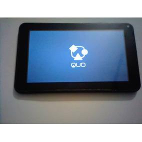 Tablet Quo Qd-705gr-tv