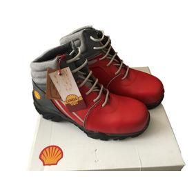 Botas Nike Zapato De Y Seguridad Botinetas Mercado Rojo En Libre QCBeWoxrEd