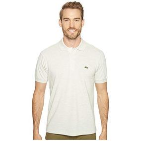 Shirts And Bolsa Lacoste Men