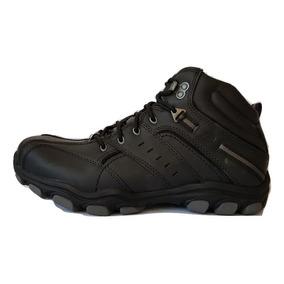 Calzados Zapatos de Niños Skechers en RM (Metropolitana) en Mercado ... e5f36b8cd410