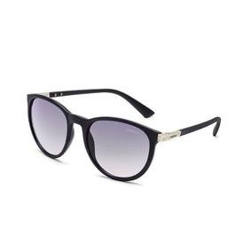 Oculos Donna Bella - Óculos no Mercado Livre Brasil 817110ec37