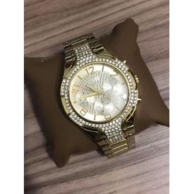 Relógio Original Da Guess