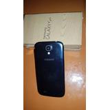 Samsung Galaxy S4 Gt-i9500 Para Personal