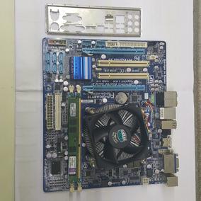 Acer Veriton 2800 GVC Modem Drivers (2019)