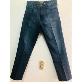 En Star Calzado Y Libre Mercado Ropa México Bolsas Jeans Urban dU4qYZq