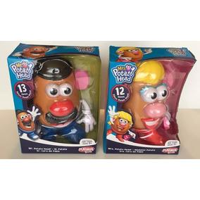 Venta De Personajes De Toy Story Oferta en Mercado Libre México 603769feaf2