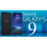 Galaxy S9 G960 Eq. Liberado Hot Sale Eq Exibicion