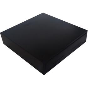 Gaveta Automática / Porta Cédulas E Moedas Mg40 Menno
