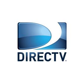 Decodificador De Direc Tv Antena Control Y Cables